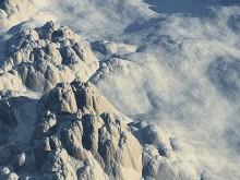 Mountains SCR HD