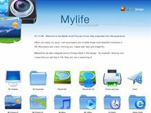 Mylife2008
