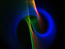 Spectral Swirl