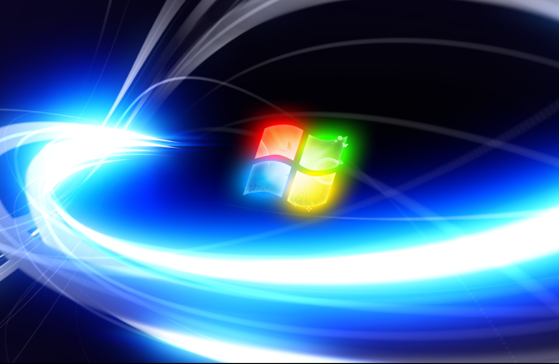 screensavers windows 7 64bit - photo #9