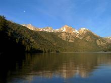 Lake Valley HD