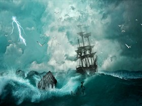 Rough_Seas