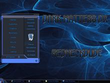 Dark Matters DX