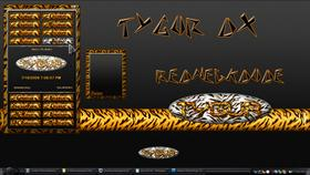 Tygur_DX
