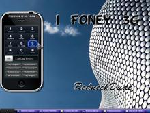 I_ Fhony 3G