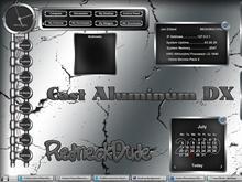 Cast_Aluminum_DX