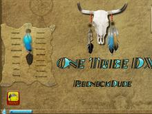 One Tribe DX