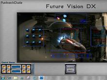 Future Vision DX