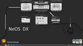 NeOS DX