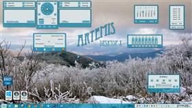 Artemis DX