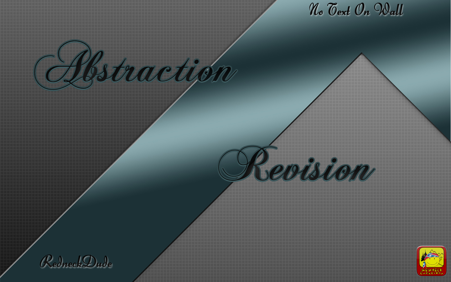 Abstraction Revision