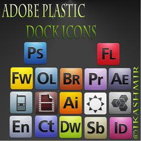 Adobe Plastic