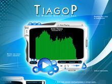 TiagoP
