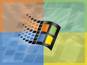 Windows Generation