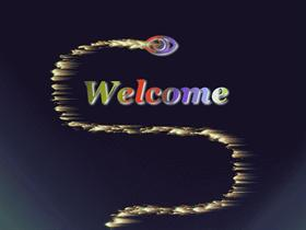 Welcome_repaired