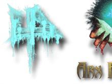 Arx Fatalis Icons