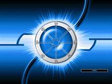 c-Blue