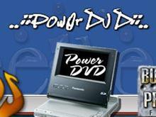 PowerDVD v2