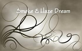 Smoke & Haze Dream