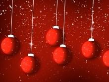 Ornament Swing