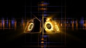 Speaker Matrix
