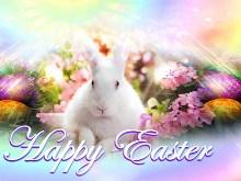 Happy Easter V2