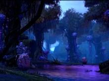 Tera Pond 2