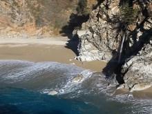 McWay Falls Big Sur 4