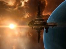 New Eden (EVE Online) v2