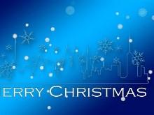 Merry Christmas v001