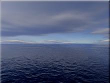 Ocean 3D_DB