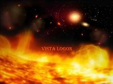 solar sun flares