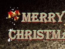 Santa Christmas Logon