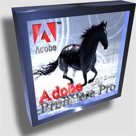 Premiere Pro 3D