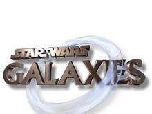 Star Wars Galaxies 3D