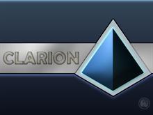 clarion.jpg