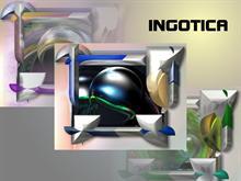 Ingotica