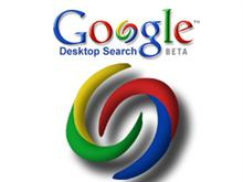 Google Desktop