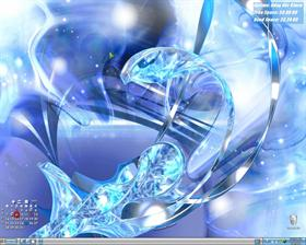 desktop at dec10