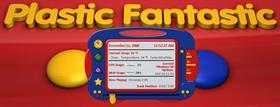 Plastic Fantastic SMX