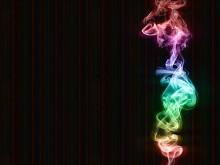 Smoke & Color 3