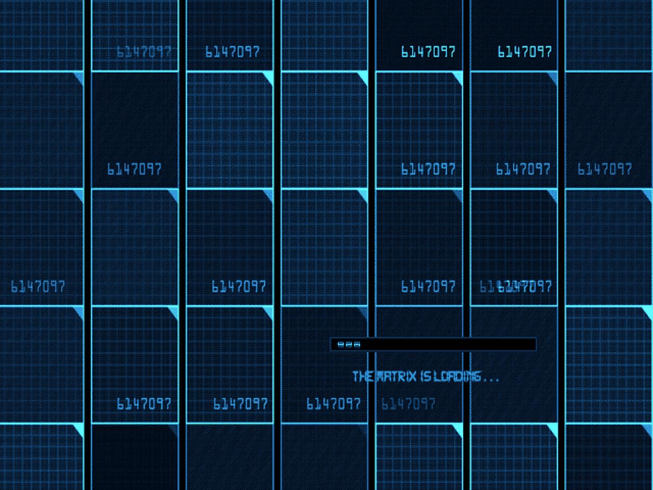 Digi-Matrix