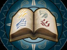 Additional Spell Books v.0.18