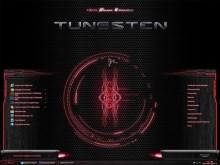 Tungsten OTB