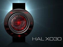 HAL X030