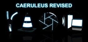 Caeruleus Revised FREE