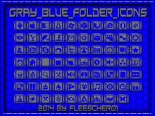 Gray_Blue_Folder