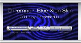 Chromnor_Blue