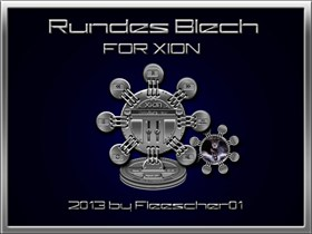 Rundes_Blech_Xion