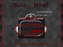 SR_II-2_Xion